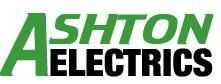Ashton Electrics